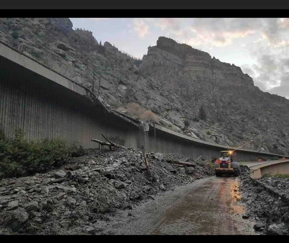 70sklide