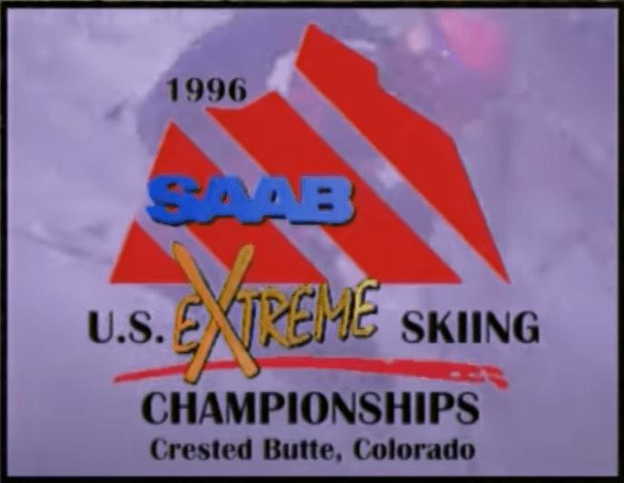 CB Extreme