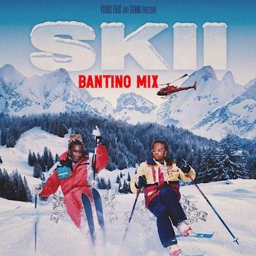 Ski remix