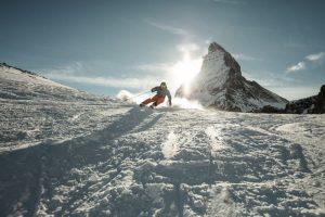 ikon pass, matterhorn, Zermatt,