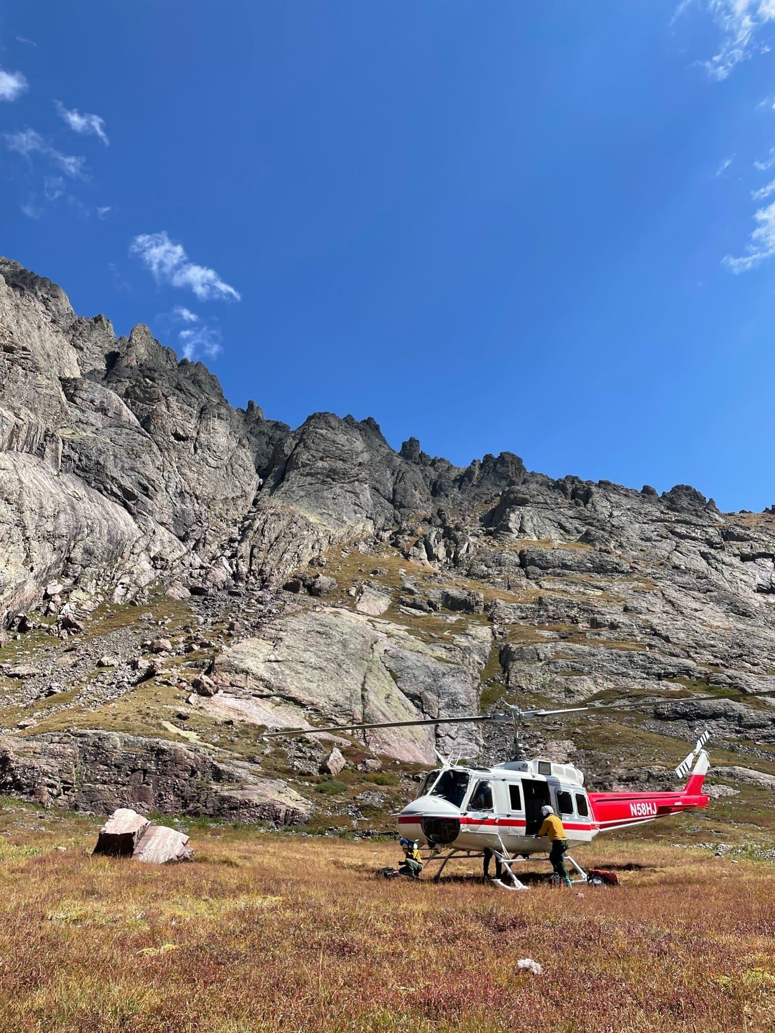 climber killed, Crestone Peak, Crestone needle, colorado,