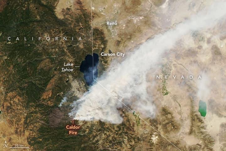 fires, california,