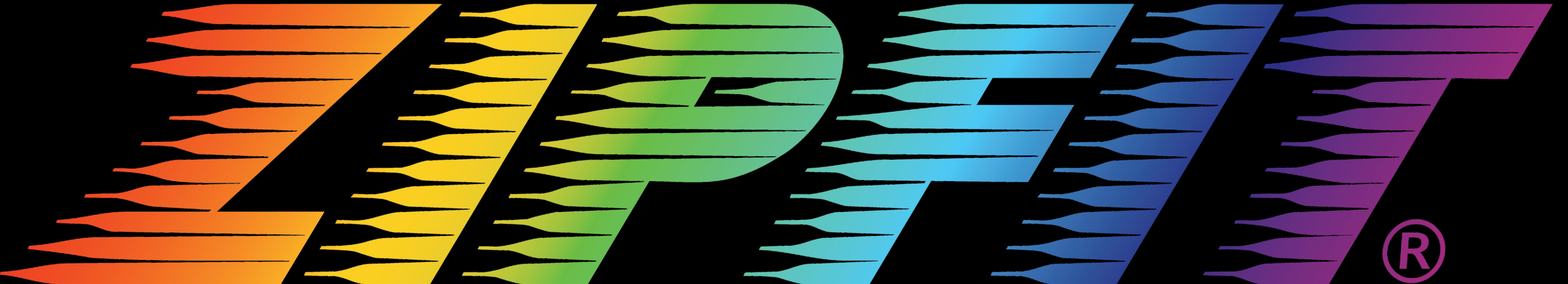 ZipFit logo