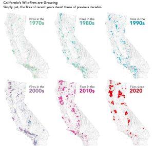 california, fires,